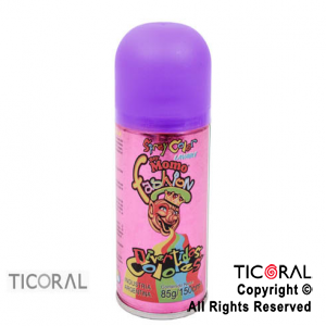 SPRAY COLOR RM VIOLETA X 150CC x 1