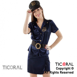DISF POLICIA MUJER ADULTO T1 CAND x 1 664290bd856