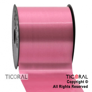 CINTA 100MM X40MTS ROSA 306 x 1