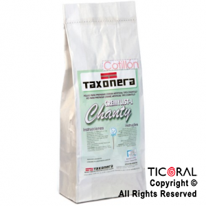 CREMY LIST CHANTY L TAXONERA 500gr X 1