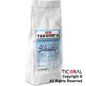 CREMY LIST CHANTY A TAXONERA 500gr X 1
