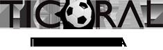 Copa América Ticoral