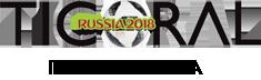 Rusia 2018, Vamos Argentina!