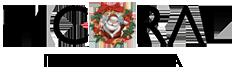 Navidad en Ticoral