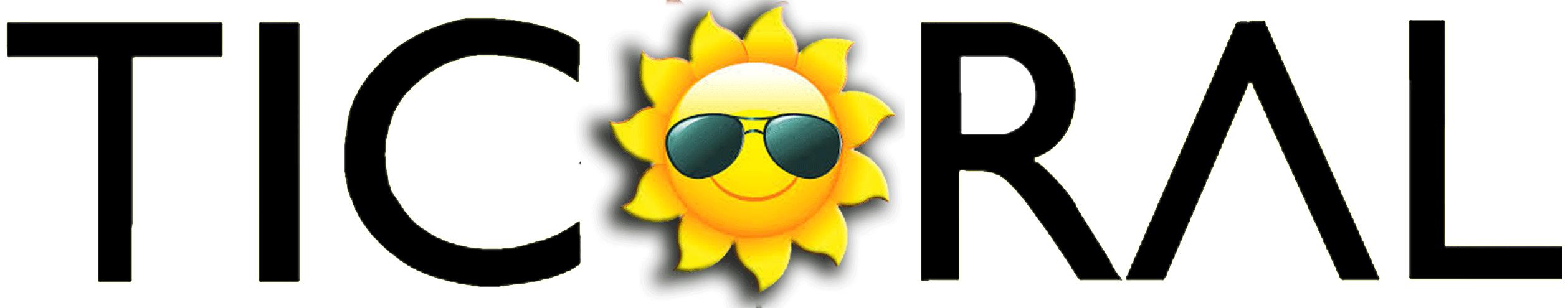 Verano en Ticoral